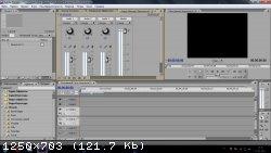 Обычно по такому адресу: C:/Adobe/Adobe Premiere Pro CS3 Если п